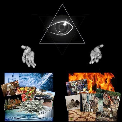 illuminati dajjal dajjal bacalah