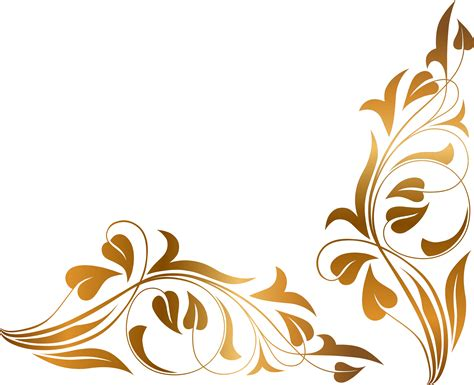 floral pattern vector background png floral group with 30 items