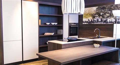 cucine moderne outlet outlet cucine friuli cheap outlet with outlet cucine