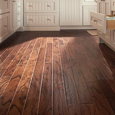 Hardwood Flooring   Hard Wood Floors & Wood Flooring