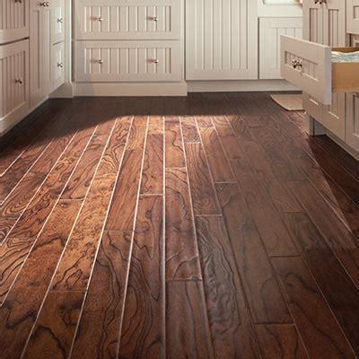 Hardwood Flooring   Hard Wood Floors & Wood Flooring