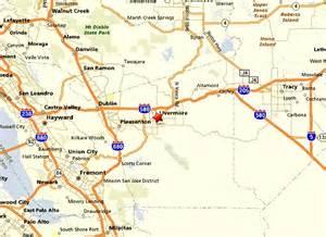 livermore california map livermore real estate
