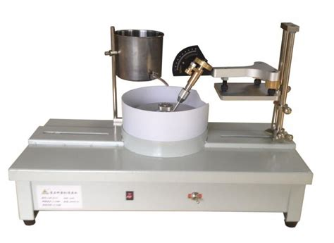 new designed gem faceting machine with both faceting and