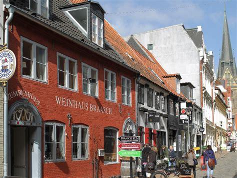 fab flensburg wohnung unsere stadt