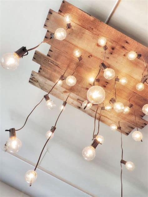 Coconut Shell Chandelier 17 Mejores Ideas Sobre Mesas Para Restaurante En Pinterest