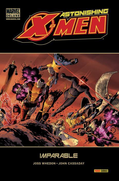 libro astonishing x men by whedon descargar astonishing x men vol 4 imparable epub mobi pdf libro