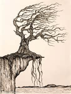 Drawing Ideas 25 best ideas about tree drawings on pinterest trees