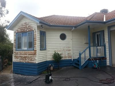 sherwin williams paint store ocala florida exterior house painting preparation home repair html