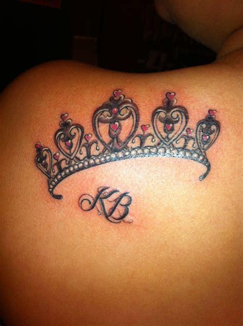 princess crown tattoo best 25 tiara ideas on princess tiara