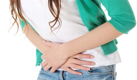 intossicazione alimentare bambini boom di intossicazioni alimentari in aumento costante i