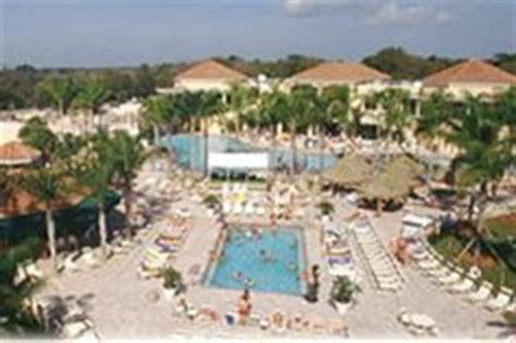 Couples Resorts United States 1000 Images About Couples Only Resort On