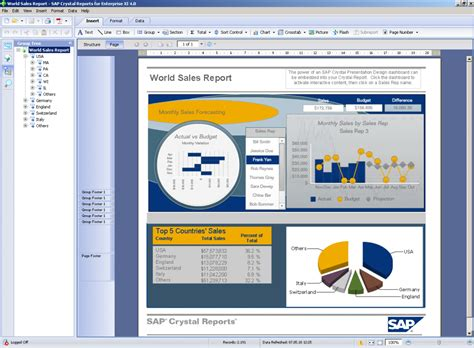 sap full version software free download download sap crystal reports 2013 full cracked programs