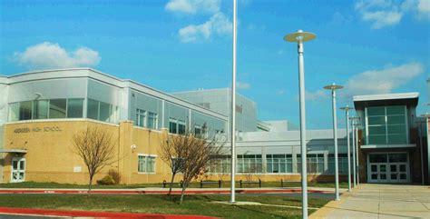 Baltimore County Schools Calendar 2015 2015 16 Harford School Year To Start Aug 27 End June 10