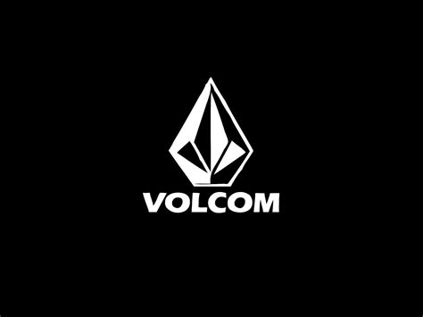 Volcom Grafiti For Iphone 5c volcom logo wallpapers wallpaper cave