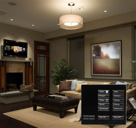 fusion room fusion home systems inc