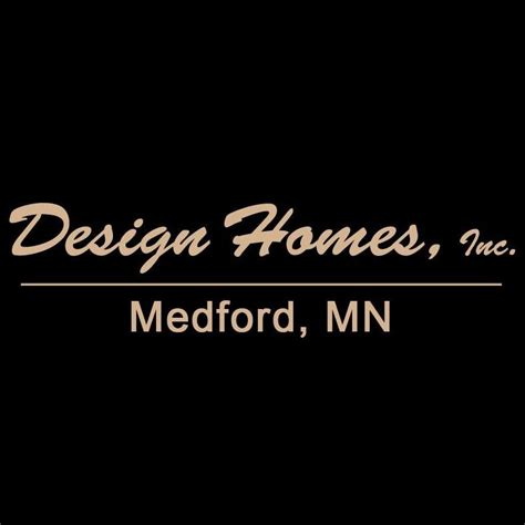 design homes medford mn design homes medford mn basic rustic series