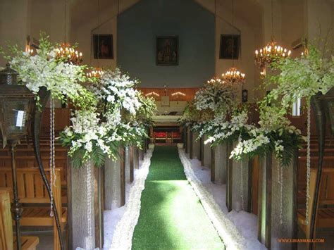 Wedding Zaffe Lebanon by Weddings In Lebanon Florist In Lebanon Florissima In