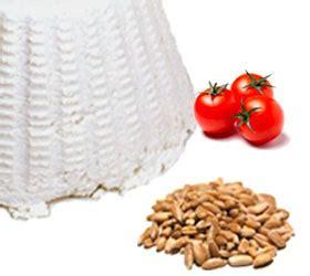 cucinare i cereali come cucinare i cereali integrali