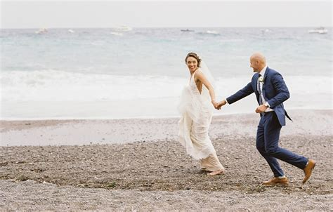 The Guide To Eloping by Destination Elopement Photography How To Elopement Guide