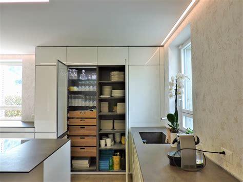 come arredare una cucina arredare una cucina aperta sul soggiorno con eleganza