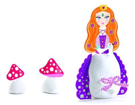 Princesses Pate A Modeler