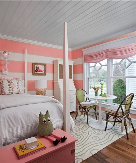 coral bedroom ideas 25 best ideas about coral walls bedroom on pinterest