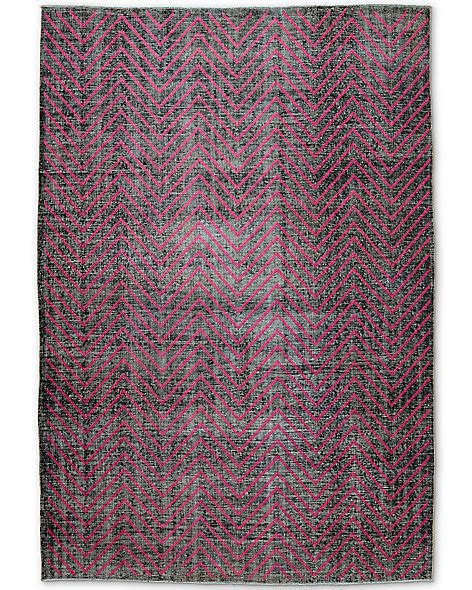 rugs 9x9 embroidered vintage rug 6 9x9 9