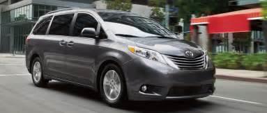 Toyota Bloomington 2016 Toyota Bloomington In