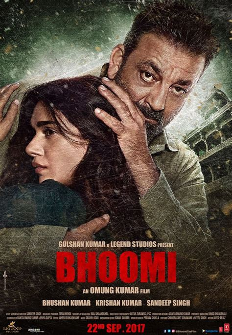 film india 2017 hd bhoomi 2017 full hd movie dvdrip download sd movies point