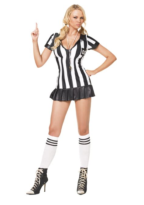 Cowboy Decorations For Home by Referee Costume