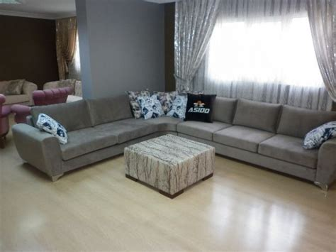 living room with corner sofa love this couch housing list pinterest couch and love