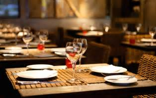 set table to dinner dinner table setting images