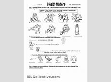 19 Best Images of Mental Health Worksheets PDF - Printable ... Following Directions Activity For Adults