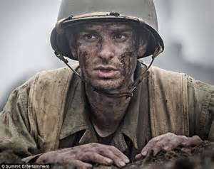hacksaw ridge full movie megashare hacksaw ridge online 2016 movie backuphound