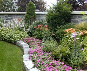 Landscape Zone 5 Landscaping Ideas Small Shrubs For Landscaping Zone 5