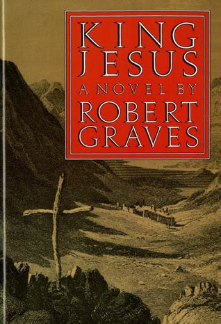 what would jesus write books king jesus by robert reviews discussion