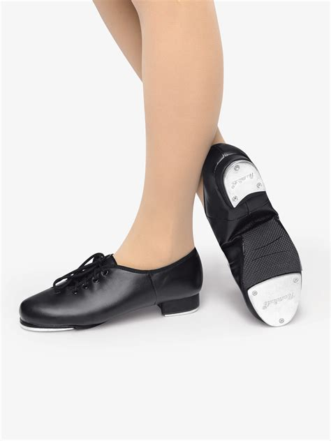 cheap tap shoes for split sole tap shoes tap shoes discountdance