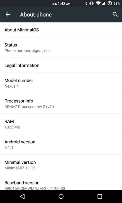 q1010i themes rom mt6582 91 92 aosp beta 5 1 1 m android