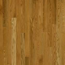 Hardwood Flooring Oak Preverco Oak Hardwood Flooring 604 558 1878
