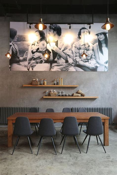 17 best images about restaurant bar caf 233 lounge on pinterest restaurant south 17 best images about inspiring cafes on pinterest mexico