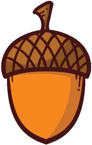 acornpipe