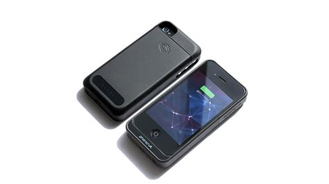 For Iphone 4 4s iphone 4 iphone 4s battery the phonesuit elite 4