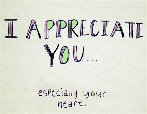 i you quotes for quotes about i appreciate you 93 quotes