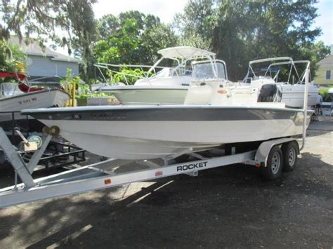 bay boats used used bay ranger boats for sale boats