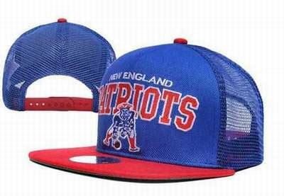new era europe casquette nfl heat casquette new era europe
