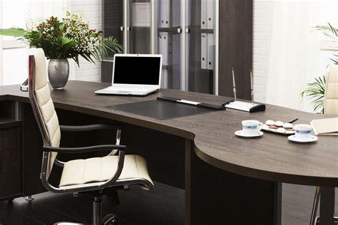 consejos para elegir la mejor oficina para tu empresa