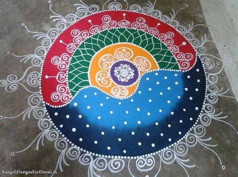 bollywood themes for rangoli competition rangoli designs for competition for diwali wallpaper jpg