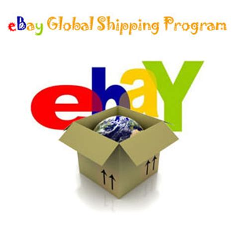 ebay international shipping ebay global shipping program review ebusiness guru