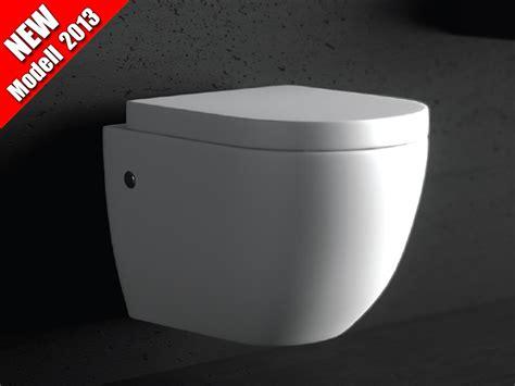 becken neben toilette keramik wc becken wc becken modern design