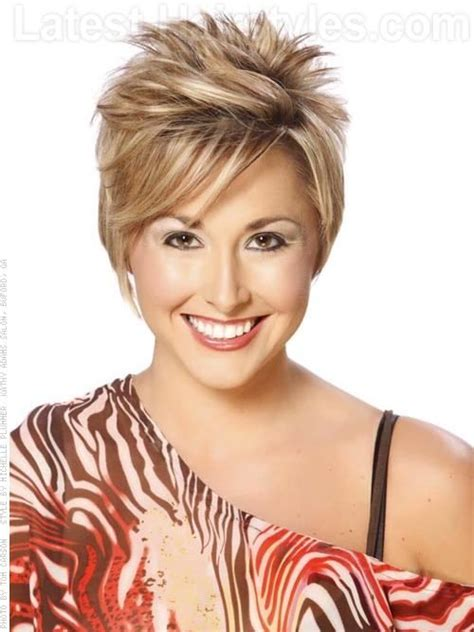 google search latest hairstyles short pinterest discover and save creative ideas